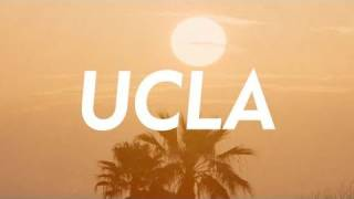 Welcome to UCLA! thumbnail