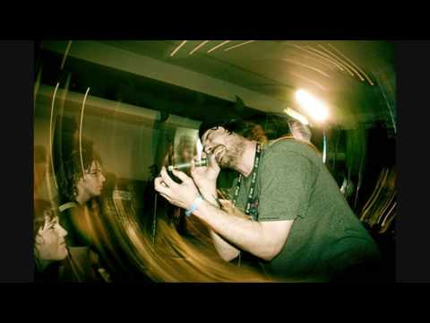 Aesop Rock - Take Me To The Basement