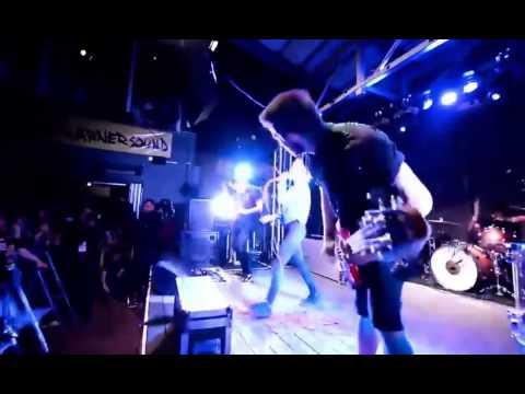 Paramore - Ignorance The Warner Sound - SXSW 13-03-