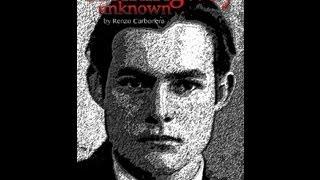 Video Trailer - Hemingway unknown: the Italian years download MP3, 3GP, MP4, WEBM, AVI, FLV Januari 2018
