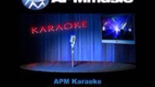 Video Green Day - Boulevard of Broken Dreams - (Karaoke Version) download MP3, 3GP, MP4, WEBM, AVI, FLV Desember 2017