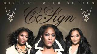Watch Swv Cosign video
