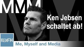 Der beliebteste verschwörungstheoretiker und guru für alternative medien in deutschland, ken jebsen, versucht seinem publikum mit einem video über 1 stunde 22 minuten zu vermitteln, dass alle ...