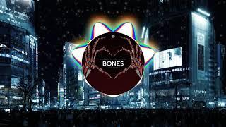 Galantis - Bones (feat. OneRepublic) [HAPOLY Remix]