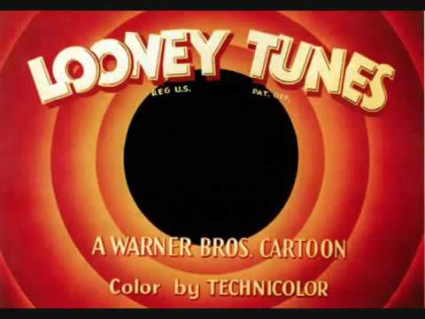 Theme Song to Looney Tunes