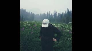 YouTube動画:Teen Daze - Spring