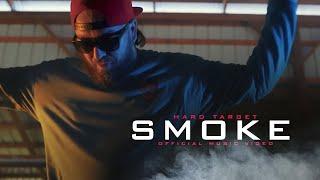 Смотреть клип Hard Target - Smoke