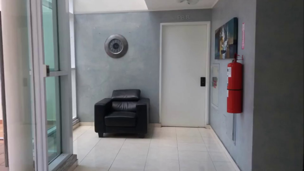 Se alquila espectacular apartamento en edison park youtube for Se alquila parking