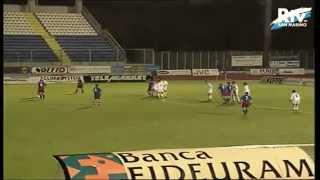 San Marino 1-0 Liechtenstein (2004)