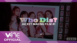 Download lagu SECRET NUMBER [Who Dis?] Jacket Making Film #1