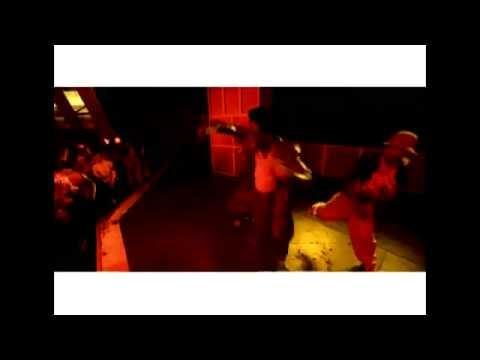 Wyclef Jean ft. The Rock, Melky & Sedek - It Doesn't Matter