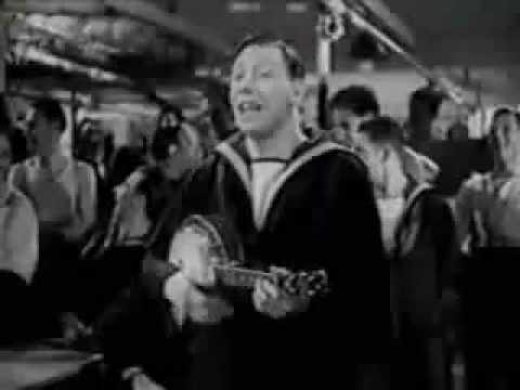 George Formby It Serves You Right Chords Chordify