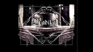 03-RADIKAL - MEMO