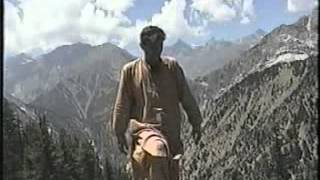 Great Pakistan. Travel Pakistan. Rawalpindi, Peshawar, Chitral, Kalash, Lahore Travel Video
