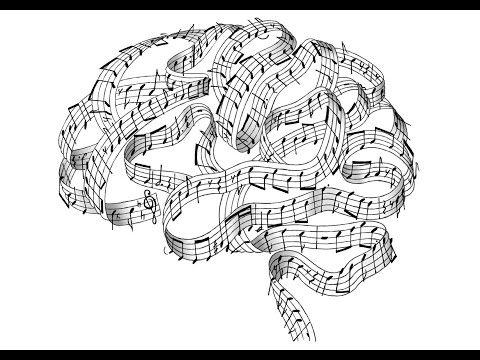 Music Therapy: A Brief Overview