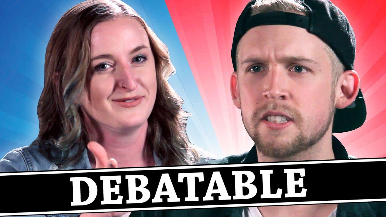 8Cho Es Actor Porno flight vs. invisibility • debatable