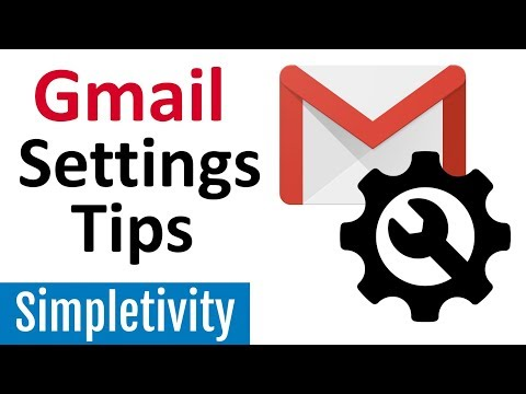 7-gmail-settings-every-user-should-know!-(2019-tutorial)