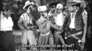 Video NOSTALGIA P.RAMLEE-Ali Baba Bujang Lapok download MP3, 3GP, MP4, WEBM, AVI, FLV Juli 2018