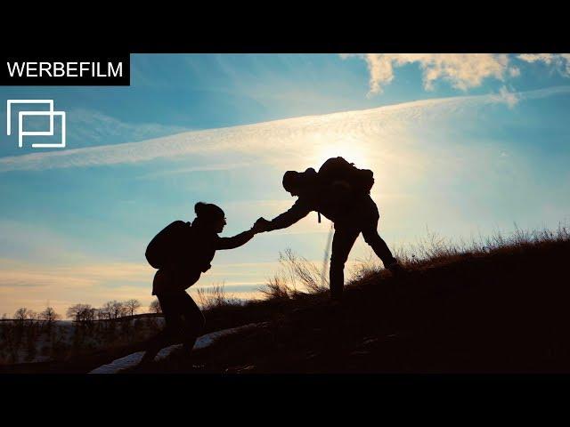 The Line - Breaking Borders - Werbefilm 2019