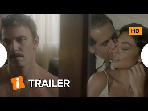 Dona Flor e Seus Dois Maridos | Trailer Oficial