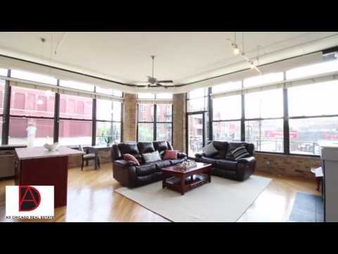 1400 North Milwaukee unit 202 | condos for sale in Wicker Park Chicago