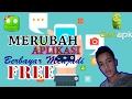 □□□`Cara Mengubah Aplikasi Berbayar Menjadi Gratis (FREE!!!)'□□□#3