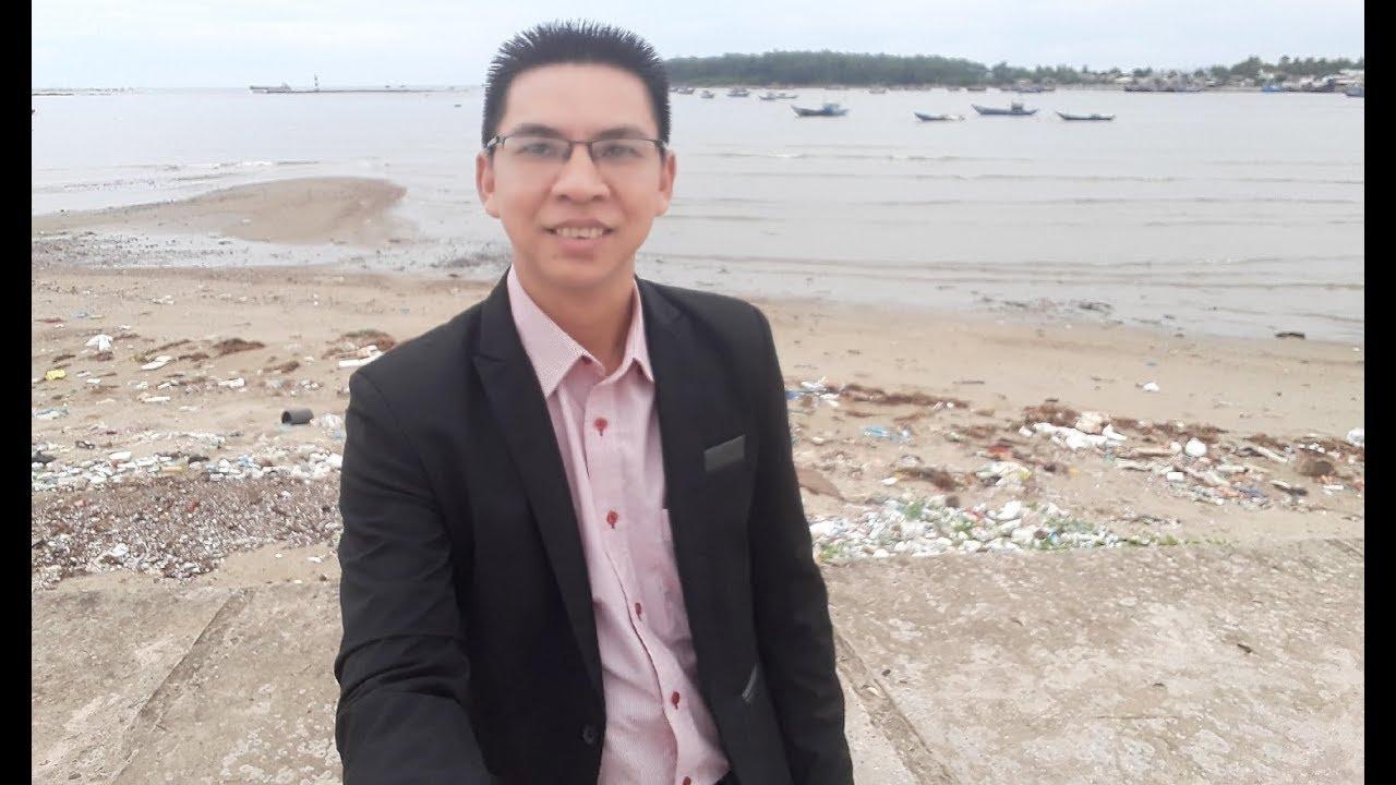 VÌ SAO NÊN ĐẦU TƯ VÀO ĐẤT NỀN QUẢNG NGÃI – Liền Kề FLC Quảng Ngãi   HATALand.com