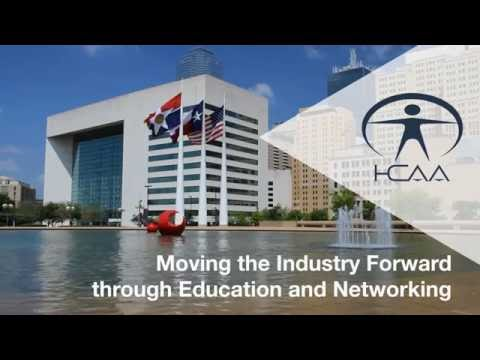 HCAA's Unique Role in the TPA Industry