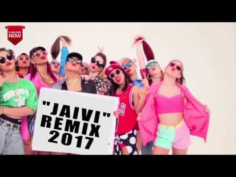 Nepali hot remix song