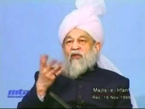 majlis-e-irfan-19-november-1999