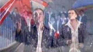 Banda Pelillos- Adios Adios Amor