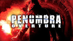 Let's Play Penumbra: Overture