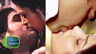 Bade Achhe Lagte Hain To Ragini MMS 2 - Ekta Kapoor