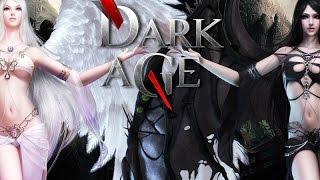 Dark Age - Обзор + Личное мнение