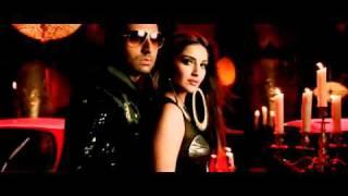 Dil Ye Bekarar Kyun Hai (Full Song HD) Players Ft.Abhishek Bachchan,Sonam Kapoor 2012