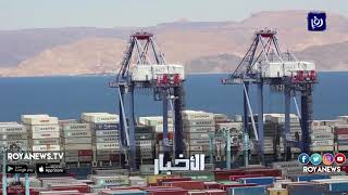 مطالب للحكومة لاتخاذ إجراءات عملية لإنقاذ الصناعة الوطنية  - (20-3-2019)