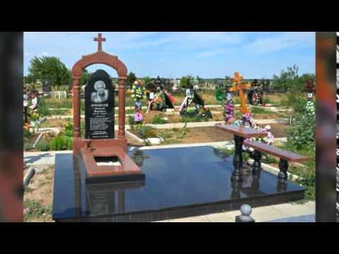 мраморные памятники одесса одинарные купить двойные надгробные памятники из мрамора