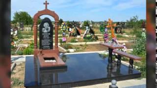 видео надгробные памятники из мрамора фото