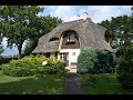 Particulier: vente maison Missillac proche La Baule et Vannes - Annonces immobilières