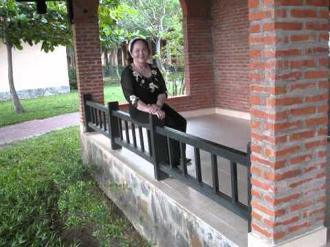 Du Lịch PHAN RANG 8 5 2012 Tập 1