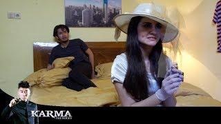 Teror Noni Belanda - Karma The Series thumbnail