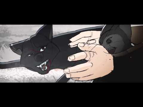 Значение татуировки волк или что означает тату волк