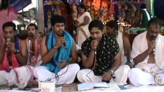 Nanda Govindam Bhajans kottayam