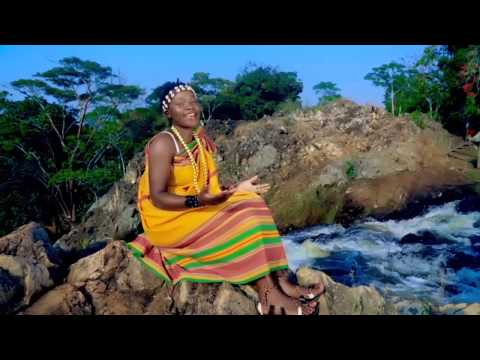 Uganda  Gali Gali