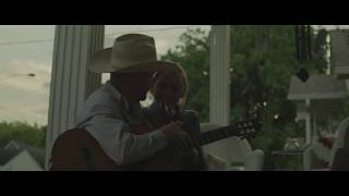 Cody Johnson - On My Way To You (Behind The Scenes)