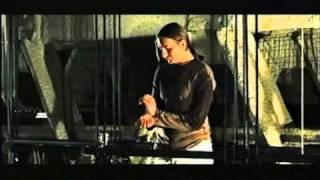 """Modà - """"Le Origini"""" - Ti Amo Veramente - Videoclip Ufficiale"""