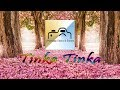 Tinka Tinka || Alisha Chinai || Whatsapp Status & Stories Whatsapp Status Video Download Free