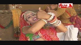 Shyana Mhara Murga | Rajasthani DJ Songs 2014 | Rajasthani Songs