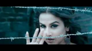 Ishq Sufiyana (The Dirty Picture) (DVDRip) (www.DJMaza.Com).mp4