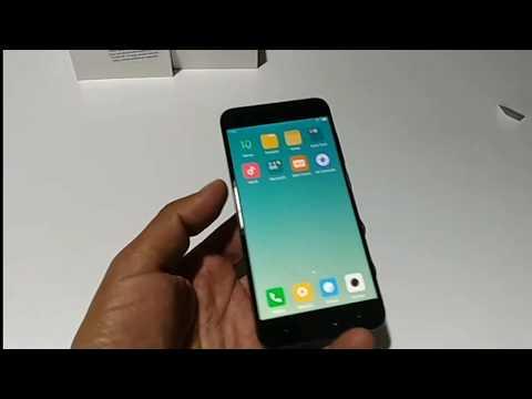 Xiaomi mi6 kutu açılımı ve İnceleme